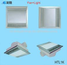fire rated exhaust fan enclosures bathroom exhaust fan wholesale fan suppliers alibaba