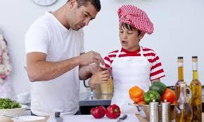 s curit en cuisine sécurité en cuisine 5 précautions à prendre trucs pratiques