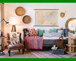 nice and memorable home decor gift ideas prestigenoir com