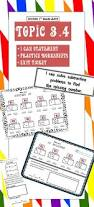 best 25 envision math ideas on pinterest math addition games