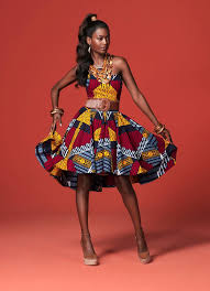 best 25 african fashion dresses ideas on pinterest african