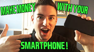 Make Money Meme - how to make money with smartphone earn money using your smartphone