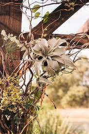 buy used rustic wedding decorations 99 wedding ideas
