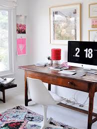 top home design bloggers 218 best home office work space designs and decorating ideas