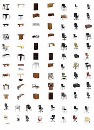names of furniture office furniture awesome names of office furniture names of office