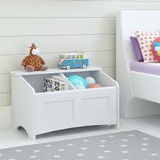 toy room organizer ideas