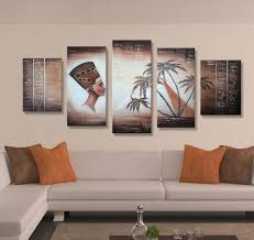 home goods art decor handmade buddha oil painting on canvas from china home goods wall