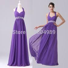 cheap bridesmaid dresses cheap purple wedding dresses wedding dresses wedding ideas and