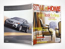 100 home decor magazines canada online home decor retailer