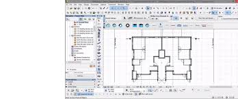 auto use floor plan tutorial how to model wall panels in archicad u2013 bim4design