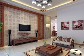 Chinese Living Room Classical Chinese Living Room Design Rendering Download 3d House