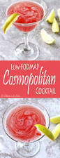 cosmopolitan recipe delicious as it looks low fodmap cosmopolitan cocktail