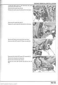2012 2015 honda nc700x xd xa sa nc750xa sa motorcycle service manual
