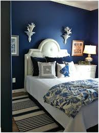Wall Paint Designs Bedroom Bedroom Paint Color Schemes Green 6 Deep Blue Dreaming