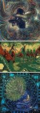 trippy rugs creative rugs decoration 706 best trippy images on pinterest find this pin and more on trippy