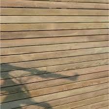 revetement mural bois revêtement mural en bois pour l u0027extérieur houtland
