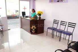J P Flooring by Jp Nagar Medical And Physiotherapy Centre Multi Speciality Clinic