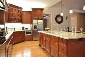 kitchen and bath showroom island classic kitchen bath showroom astoriawebdesign