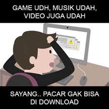 Meme Indonesia Terbaru - gambar foto meme indonesia terbaru gambar meme lucu