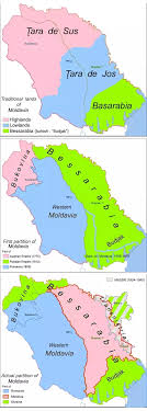 russia map before partition does moldova belong to russia or to romania quora