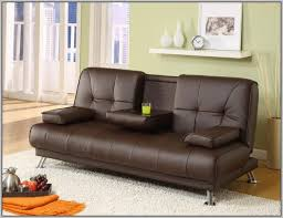 Klik Klak Sofa by Futon Beds With Storage Roselawnlutheran