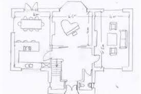 sle house plans free diy floor plans diy craft