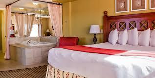 lexus hotel turkey visit westgate lakes resort u0026 spa