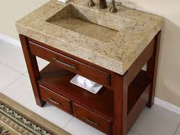 bathroom sink stunning bathroom vanities with tops combos ella