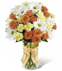 flowers delivered tomorrow flowerwyz next day flower delivery next day delivery flowers