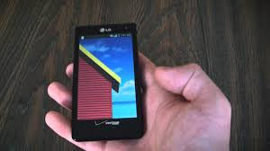 Lucid 2 How To Bypass The Activation Screen On An Lg Lucid Vs840 4g Lte
