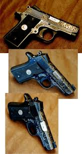 111 best personal defense images on pinterest spikes html and 22lr