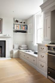 kitchen collection uk htons kitchen and bath cheap fitted kitchens kitchen