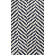 Cheap Kids Rug by Black And White Rugs Nz At London Color Dream Contemporary Rug
