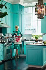 veronica beard u0027s green manhattan kitchen the dickey blazer queen
