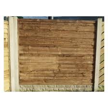 Heavy Duty Trellis Panels Fence Panels Fencing Panels North West Timber Treatments Ltd