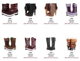 ugg discount code september 2015 10 6pm com coupon code ugg boots 100