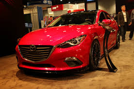 nissan mazda 3 asian auto digest the new 2014 mazda 3 launched malaysia sports
