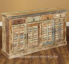 Schreibtisch Holz Kaufen Innenarchitektur Kühles Ehrfürchtiges Recycleholz Wohnzimmer
