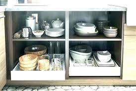 rangement tiroir cuisine ikea accessoire tiroir cuisine range tiroir cuisine amenagement tiroirs