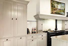 Kitchen Cabinets And Countertops For Phoenix Area Remodeling - Kitchen cabinets phoenix az