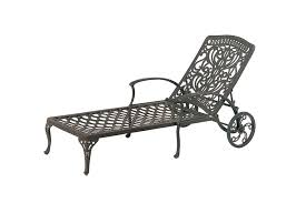 Tuscany Outdoor Furniture by Tuscany Patio Furniture Collection Pioneer Family Pools