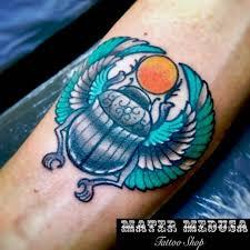 mater medusa tattoo shop home facebook