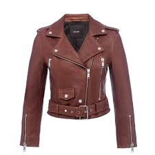 discount leather motorcycle jackets where to buy a quality leather jacket racked