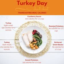 What Time Does Staples Open On Thanksgiving 49 Best Diy Images On Pinterest Gardening Potting Sheds And