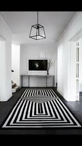 31 best reverse living house plans images on pinterest house