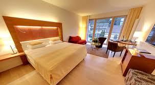 Caracalla Baden Baden Junior Suiten Caracalla Seite Hotel Aqua Aurelia In Baden Baden