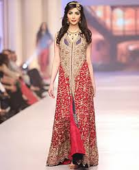 Wedding Evening Dresses Pakistani Formal Dresses Pakistan Formal Party Dresses Shalwar