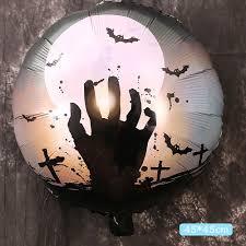 popular halloween door decorations buy cheap halloween door