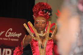 bronner brothers hair show schedule bronner brothers hair show competition bellemocha com
