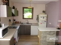 mini cuisine studio cuisine en bois ikea meilleur de ikea bjursta table started with a